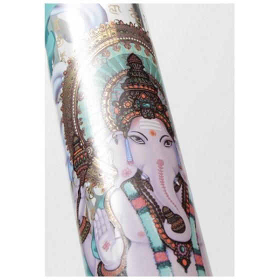 Bang Ganesh