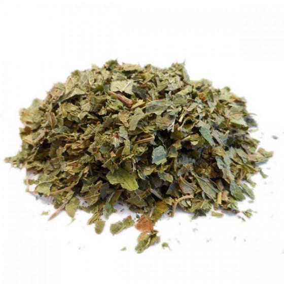 Cassis (Ribes nigrum) 30 g