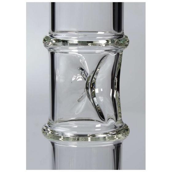Bang Glass Ice