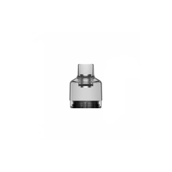 Cartouche Drag X / S 4.5ml (2pcs) - Voopoo