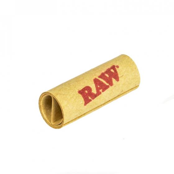 FILTRE RAW PRE ROULES X 200