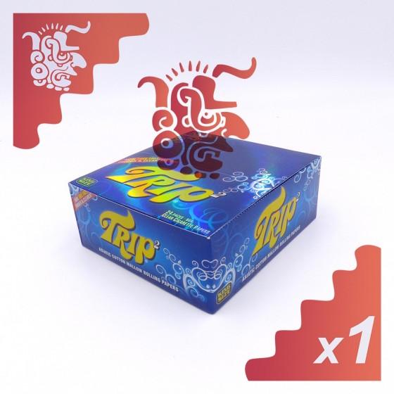 Trip² KingSize Slim X24