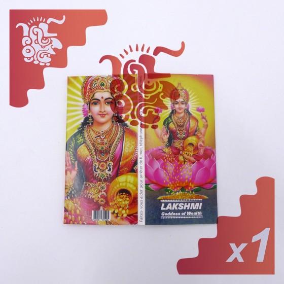 Hindu Collection KingSize Slim + Tips