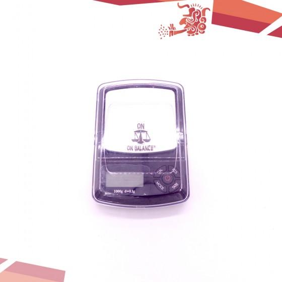 Balance de poche DK-1000