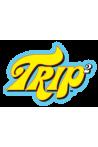 Trip²