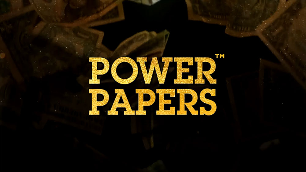 Power Papers