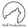 Wold Productions