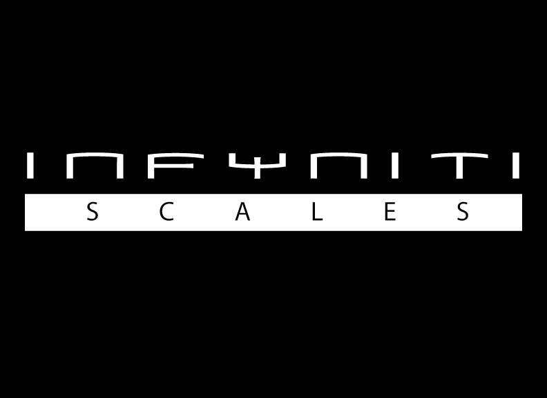 Infyniti Scales